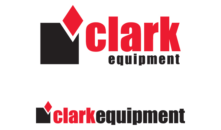 Logo, Brand, collateral - original