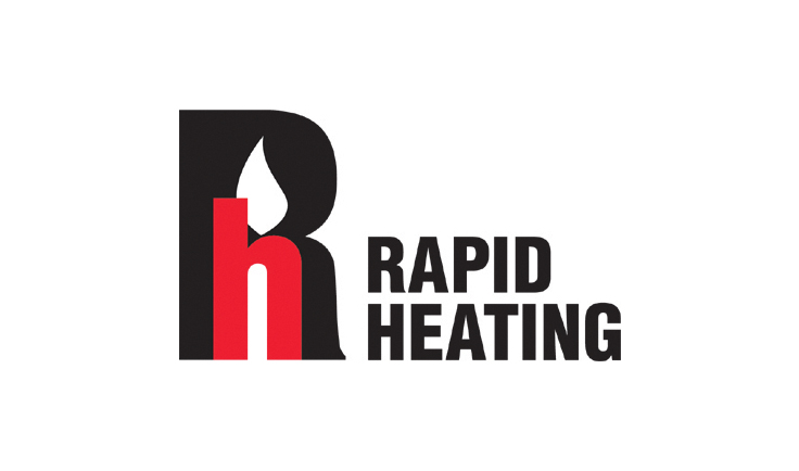Logo (original)